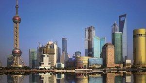 Hult International Business School Shanghai