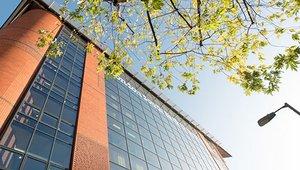 Die London South Bank University