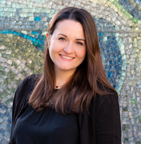Michelle Cron