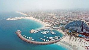 Hult International School Dubai