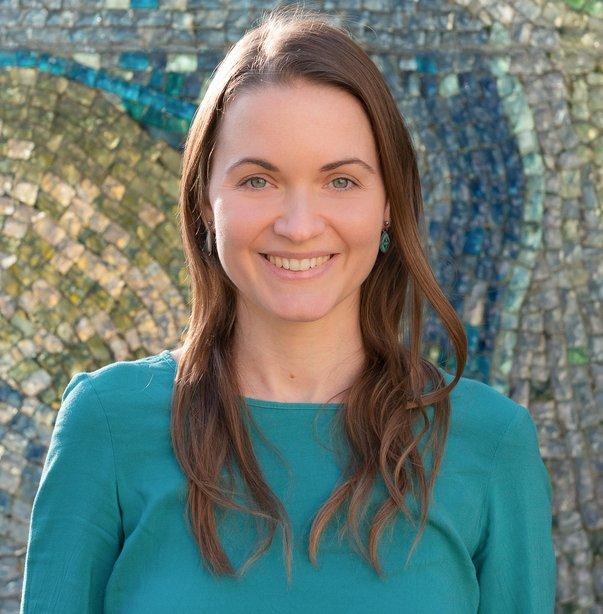 Veronika Thiel